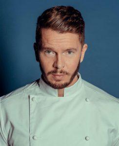 Johan Martin profile photo