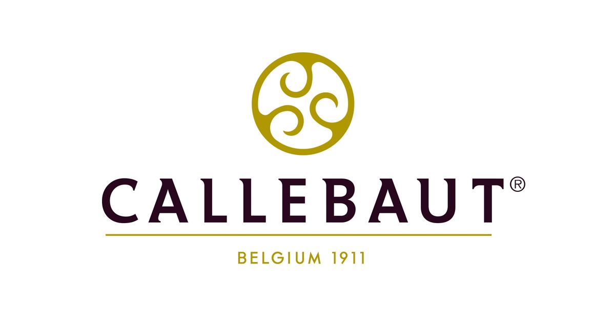 Callebaut-200