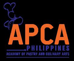 2020APCAPhilippine